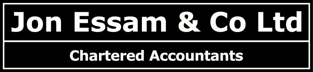Jon Essam & Co Ltd
